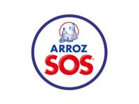 200px x 150px Logos of Happy Clients - VoiceOver Spanish - Marta Albarracin (16)