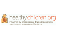 voiceovers-in-spanish-marta-albarracin-american-academy-pediatrics