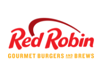 red-robin-icon