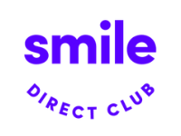 smile direct-icon
